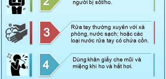 khuyencao1_tkuw